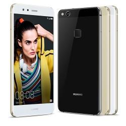 Huawei P10 Lite 4G 32GB Dual Sim