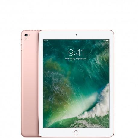 """iPad Pro 9,7"""" Wifi 32GB"""