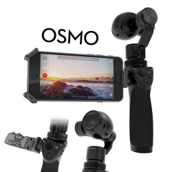 OSMO DJI OM160