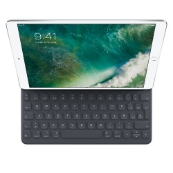 "Smart Keyboard para iPad Pro de 10,5"""