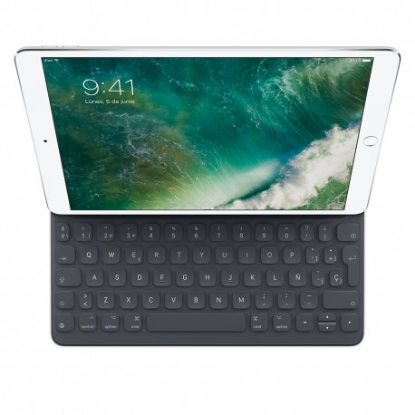 Smart Keyboard para iPad Pro de 10,5""