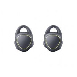 Auriculares Samsung Gear IconX SM-R150