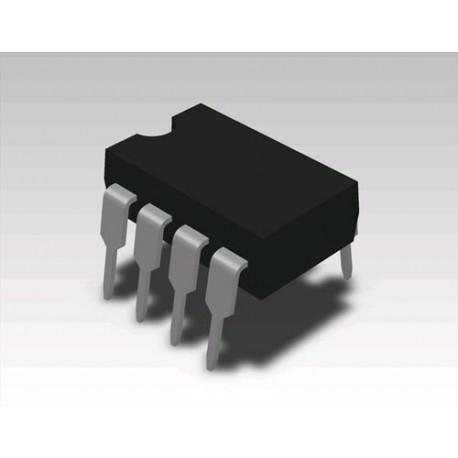 Interruptor de luz de freno /_ en reposo posición /_ eicher /_