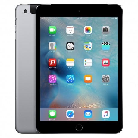iPad Mini Retina Wifi + 4G 16GB