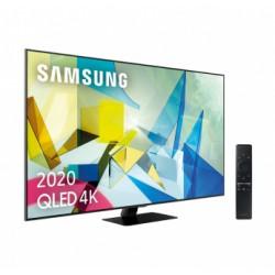 """TV Q80T QLED 163cm 65"""" 4K Smart TV (2020)"""