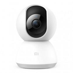 Xiaomi Mi Home Security 360º 1080p