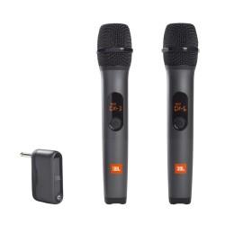 JBL PartyBox Wireless Microphone