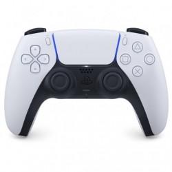 Sony DualSense Mando Inalámbrico para PS5