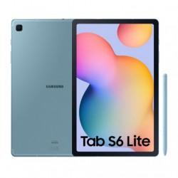"Samsung Galaxy Tab S6 Lite 10.4"""