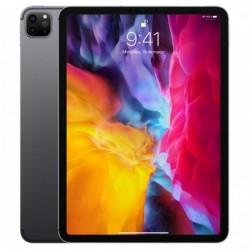 Apple iPad Pro 11 2ªGen
