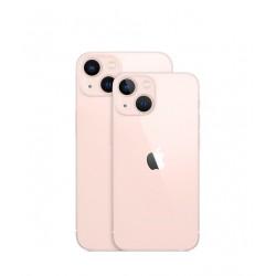 Apple iPhone 13 / 13 mini